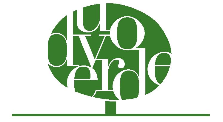 Duo Verde